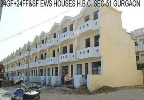 Home | Housing Board Goverment of Haryana | Housing Board Haryana