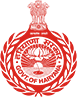 Haryana Government Logo